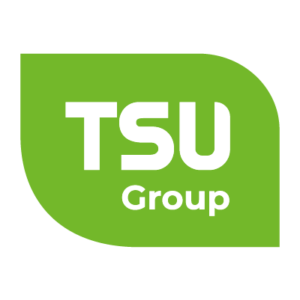 TSU GROUP